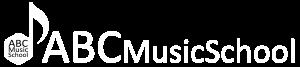 ABCMusicschool