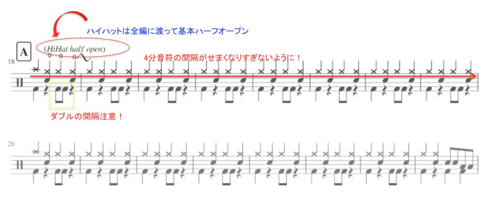 CHIISANA 2−1