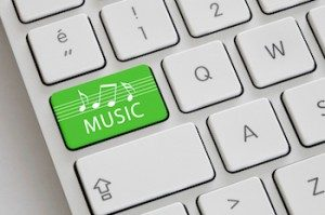 music-000034000712_small1-300x199
