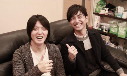yanagimachi_aftereffect00000052