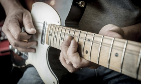 guitar_img2
