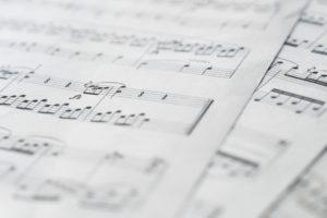 変化記号ってなに? 特徴を覚えて練習に備えよう!4 | ABCピアノ教室