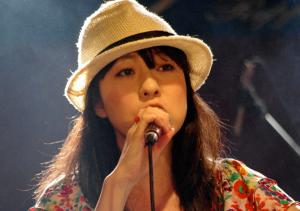 ABCボーカル/ボイストレーニング下北沢 石塚裕美