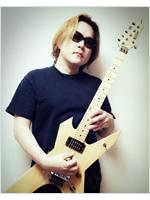 ABCギター教室 吉祥寺エリア校 GOギター講師