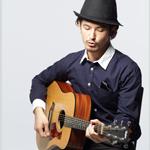 ABCギター教室 東京校 西荻窪ギター講師 SHO