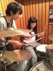 1021TOSSY_渋谷7