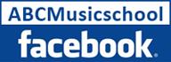 ABCミュージックスクールfacebook
