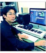 t_fukushima
